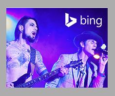 bing_band