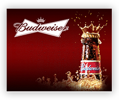 buwseir_drink