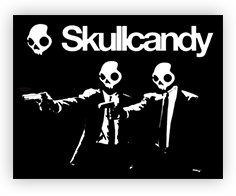 scullcandy_img