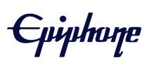cpiphone