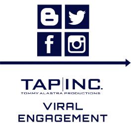 viral_engage