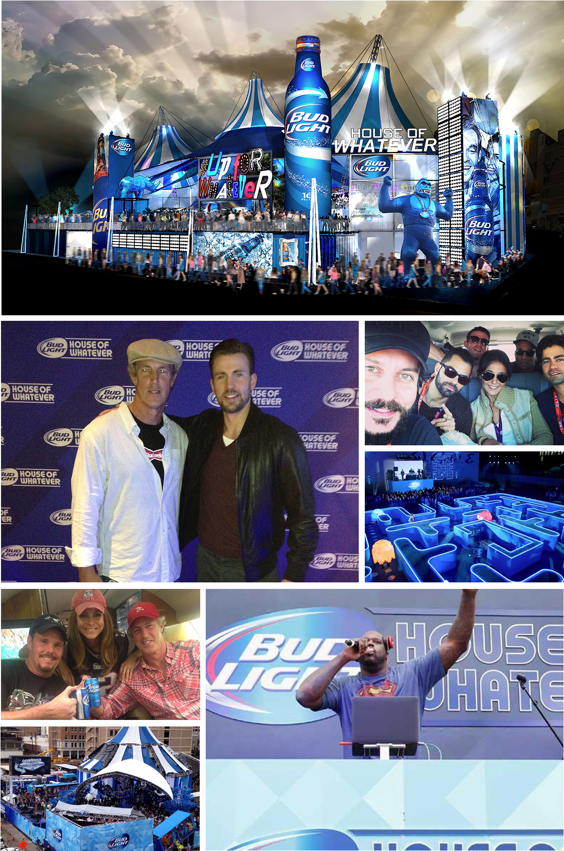BudLight-Images