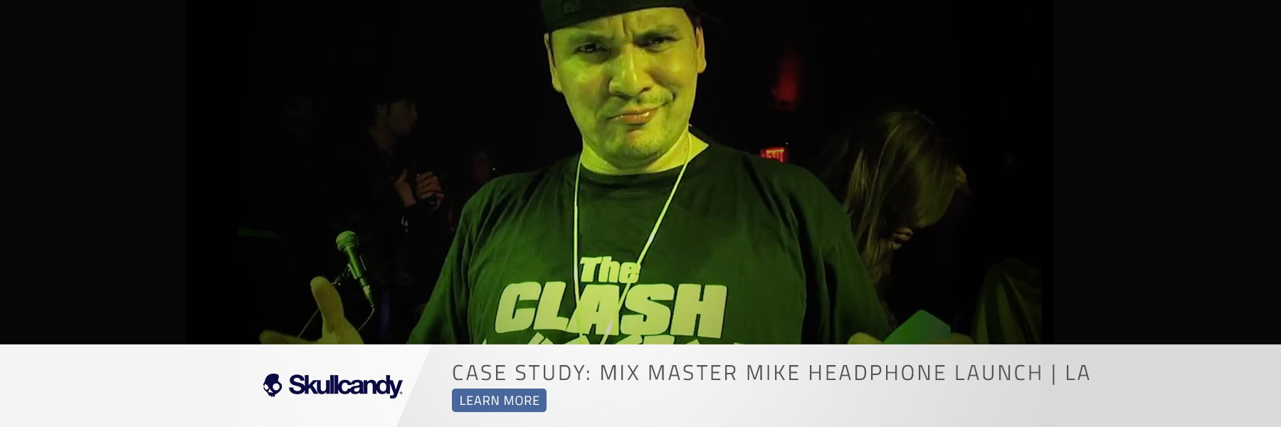 Homepage_CaseStudy_Hero2