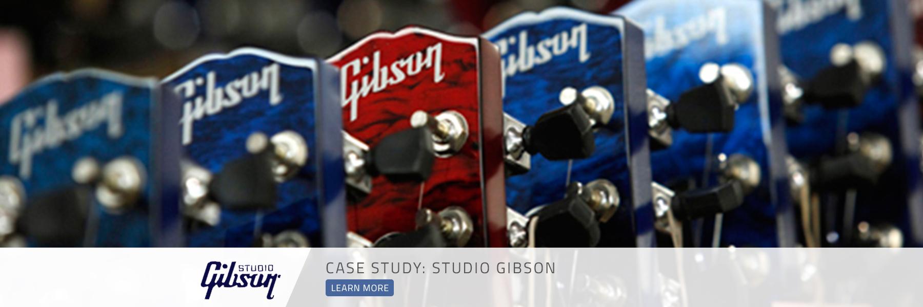 Homepage_CaseStudy_Hero5