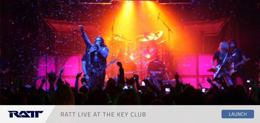 Bing_CaseStudy_ConcertSeries_Slider2
