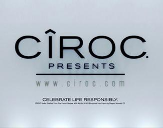 Ciroc_Image