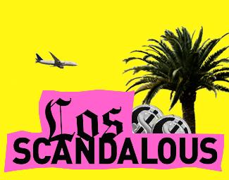 LosScandalous_Image