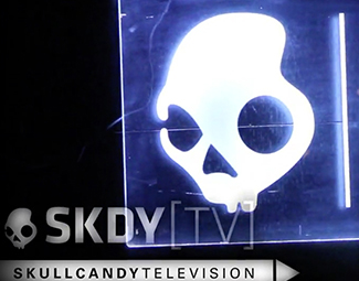 Skullcandy_Image