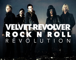 VelvetRevolver_Image