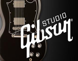 studio_gibson